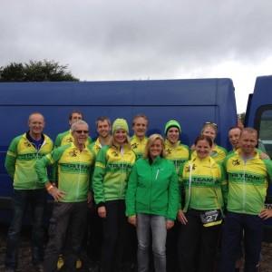 Tri Team Nordhorn